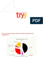 Tryy Proposal Presentation