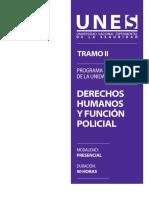 PROGRAMA_DDHH.pdf
