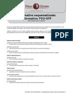 info-793-stf.pdf