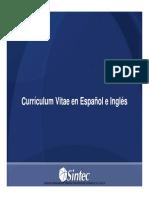 Comohacer unCV.pdf
