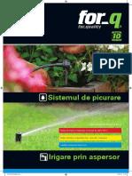 Sistemul_de_irigare.pdf