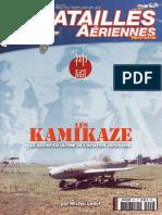 Batailles Aeriennes HS002 2016