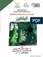 نشرة اليقطين-.pdf[1].pdf