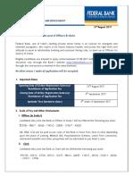 Federal Bank Notification.pdf-48