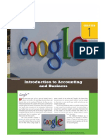 Financial Accounting (1)