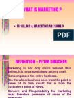 Marketing and Customer Service.ppt
