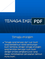 10961571-Tenaga-Eksogen