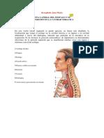 Atlas gastroenterologia.pdf