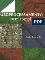 Geoprocessamento sem complicação.pdf
