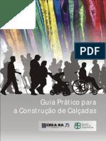 Guia_Pratico_web_Construcao_de_Calcadas_CREA.pdf