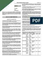 dodf seção 2 22-02-2002