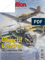 Le Fana de I'Aviation Hors Serie Nº24