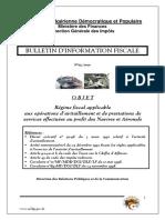 BIF  regime fiscal des operations d avitaillement des navires et aeronefs(1).pdf