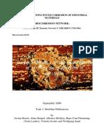 232657374-MIC-Book.pdf