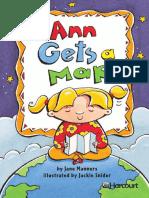 Ann Gets a Map.pdf
