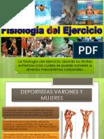 fisiologiadeldeporte-130520052517-phpapp02