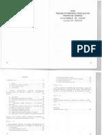GP_058_2000.pdf