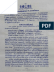 Avani Avittam (Upakarma) 2017 in Tamil.pdf