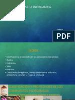 QUIMICA INORGANICA (2)