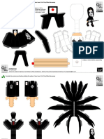 James Root Papertoy_Black_MIP.pdf