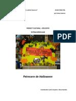 0_3_proiecte.doc
