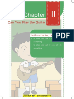Chapter 2 Can You Play the Guitar.pdf