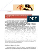 Endoscopia Digestiva Superior 2014 P2.pdf