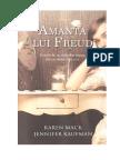 Freud_Amanta.pdf