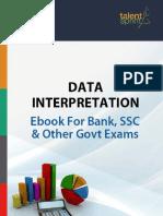 Data-Interpretation.pdf
