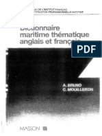 2-Dictionnaire Maritime Thematique EN & FR.pdf