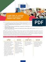 WLB sintesi novità.pdf