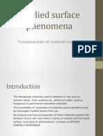 Applied surface phenomena.pptx