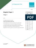 English_Stage_3_01_5RP_AFP.pdf