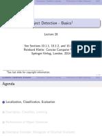 D28-Detection1