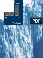 Arctic Survey Brochure
