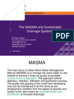 C25a MSMAdrainconceptV1-2012