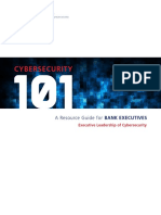 CSBS Cybersecurity 101 Resource Guide FINAL.pdf