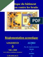 Acoustique du bâtiment_Protection contre les bruits.pdf