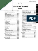 diagram-kelistrikan-suzuki.pdf