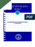 Cuaderno-de-planificación-y-control-2016.pdf