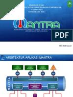 Riau - Mantra - Didi Sukyadi