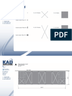 Kad Stage Configurations