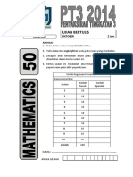 242463893-PT3-Trial-Mathematics.pdf