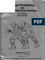 1-Cargo Fire Fighting Lng Carriers.pdf