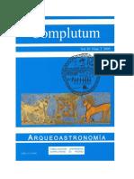 Por_una_astronomia_cultural_renovada.pdf