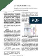 Miniature Radar for Mobile Devices.pdf