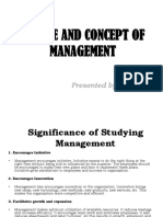NATURE-AND-CONCEPT-OF-MANAGEMENT.pptx