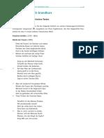 GK1_Aufgabe.pdf