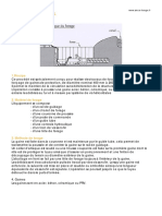 cours-forage-dirge-le_forage_horizontal_procedes-generaux-de-construction.pdf