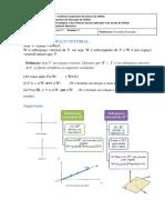 201736_161613_Subespaço+vetorial.pdf
